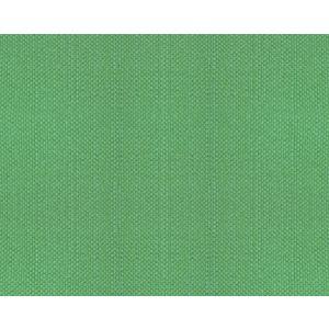 B8 00237112 ASPEN BRUSHED Aventurine Scalamandre Fabric