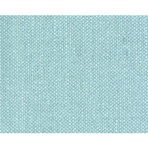 B8 00247112 ASPEN BRUSHED Chalcedony Scalamandre Fabric