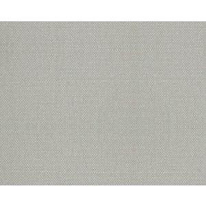 B8 00267112 ASPEN BRUSHED Fennel Scalamandre Fabric