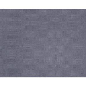 B8 00307112 ASPEN BRUSHED Flagstone Scalamandre Fabric