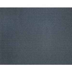 B8 00317112 ASPEN BRUSHED Loam Scalamandre Fabric