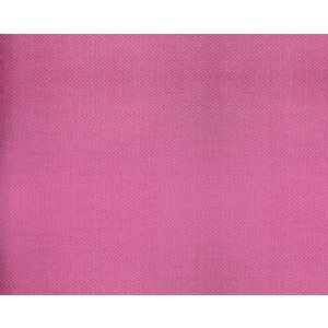B8 00327112 ASPEN BRUSHED Flamingo Scalamandre Fabric