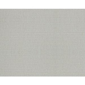 B8 00377112 ASPEN BRUSHED Custard Scalamandre Fabric