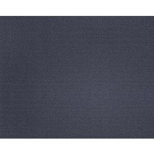 B8 00407112 ASPEN BRUSHED Thunder Scalamandre Fabric