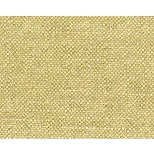 B8 00457112 ASPEN BRUSHED Sahara Scalamandre Fabric