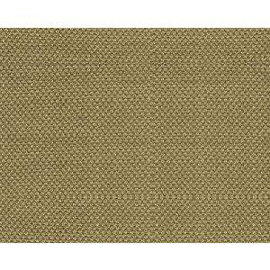 B8 00460110 SCIROCCO Antique Gold Scalamandre Fabric
