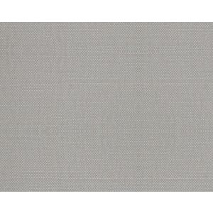 B8 00467112 ASPEN BRUSHED Putty Scalamandre Fabric