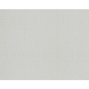 B8 00477112 ASPEN BRUSHED Gesso Scalamandre Fabric