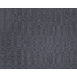 B8 00507112 ASPEN BRUSHED Peat Scalamandre Fabric