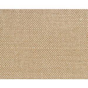 B8 00517112 ASPEN BRUSHED Hazelnut Scalamandre Fabric