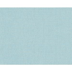 B8 00545730 TAOS BRUSHED WIDE Glacier Scalamandre Fabric