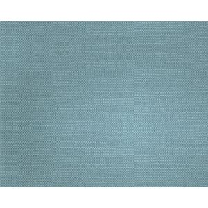 B8 00547112 ASPEN BRUSHED Ciel Scalamandre Fabric