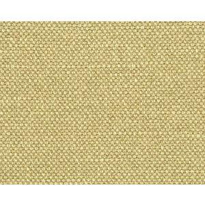 B8 00557112 ASPEN BRUSHED Dune Scalamandre Fabric