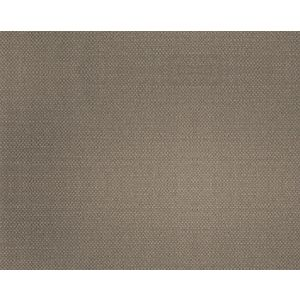 B8 00567112 ASPEN BRUSHED Burnish Scalamandre Fabric