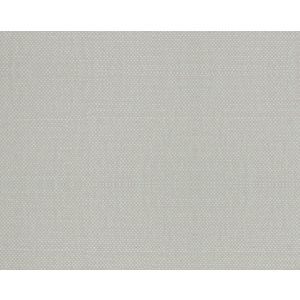 B8 00577112 ASPEN BRUSHED Vellum Scalamandre Fabric
