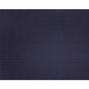 B8 00607112 ASPEN BRUSHED Caviar Scalamandre Fabric