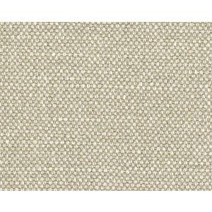 B8 00617112 ASPEN BRUSHED Abalone Scalamandre Fabric