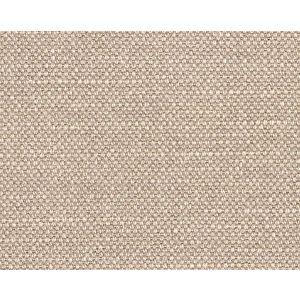 B8 00627112 ASPEN BRUSHED Lilac Grey Scalamandre Fabric