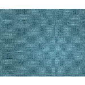 B8 00647112 ASPEN BRUSHED Turquoise Scalamandre Fabric