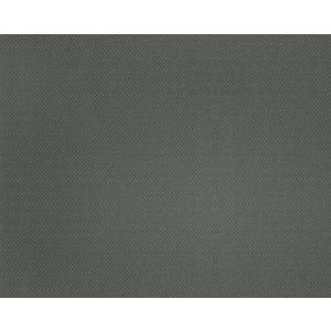 B8 00667112 ASPEN BRUSHED Army Scalamandre Fabric