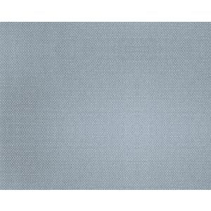 B8 00701100 ASPEN BRUSHED WIDE Silver Scalamandre Fabric
