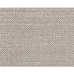 B8 00737112 ASPEN BRUSHED Putty Scalamandre Fabric