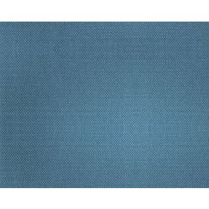 B8 00747112 ASPEN BRUSHED Amazonite Scalamandre Fabric