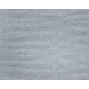 B8 00767112 ASPEN BRUSHED Platinum Scalamandre Fabric