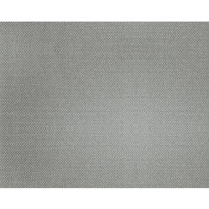 B8 00867112 ASPEN BRUSHED Tan Scalamandre Fabric