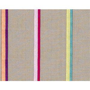 B8 00880594 ARTIK Multi Scalamandre Fabric