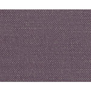 B8 00897112 ASPEN BRUSHED Beach Plum Scalamandre Fabric