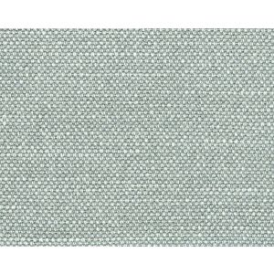 B8 00907112 ASPEN BRUSHED Rain Scalamandre Fabric