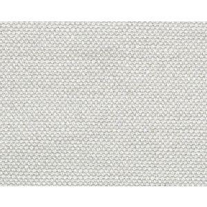 B8 01007112 ASPEN BRUSHED Oyster Scalamandre Fabric