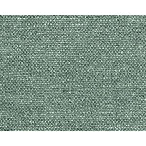 B8 01047112 ASPEN BRUSHED Seafoam Scalamandre Fabric