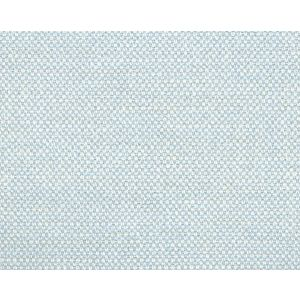 B8 01147112 ASPEN BRUSHED Sky Scalamandre Fabric