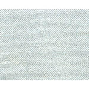 B8 01247112 ASPEN BRUSHED Seaglass Scalamandre Fabric