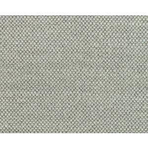B8 01307112 ASPEN BRUSHED Mercury Scalamandre Fabric