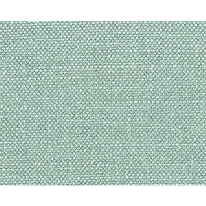 B8 01347112 ASPEN BRUSHED Duck Egg Scalamandre Fabric