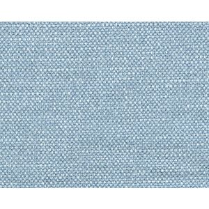 B8 01447112 ASPEN BRUSHED Dusty Blue Scalamandre Fabric