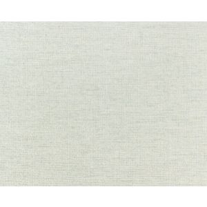 BK 0001K65114 THOMPSON CHENILLE Mineral Scalamandre Fabric