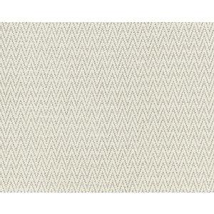 BK 0001K65116 CHEVRON CHENILLE Birch Scalamandre Fabric