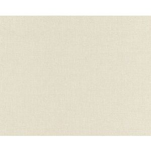 BK 0001K65117 SPENCER CHENILLE Flax Scalamandre Fabric