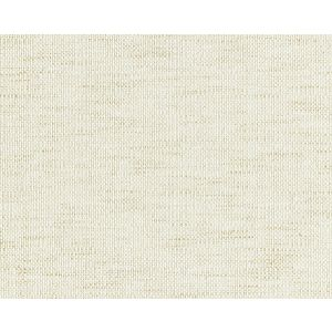 BK 0001K65118 CHESTER WEAVE Flax Scalamandre Fabric
