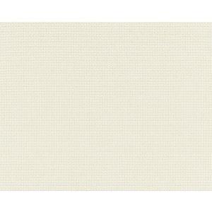 BK 0001K65119 CORTLAND WEAVE Ecru Scalamandre Fabric