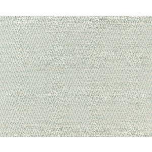 BK 0002K65116 CHEVRON CHENILLE Mineral Scalamandre Fabric