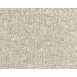BK 0002K65117 SPENCER CHENILLE Taupe Scalamandre Fabric