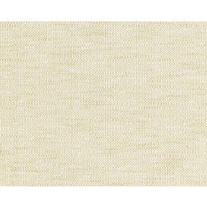 BK 0002K65118 CHESTER WEAVE Sahara Scalamandre Fabric