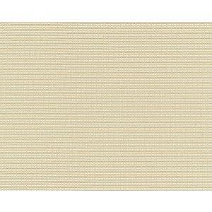 BK 0002K65119 CORTLAND WEAVE Sand Scalamandre Fabric