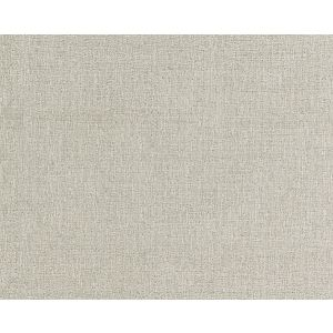 BK 0003K65117 SPENCER CHENILLE Ash Scalamandre Fabric