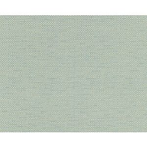 BK 0003K65118 CHESTER WEAVE Mineral Scalamandre Fabric